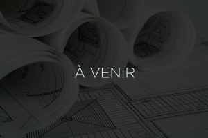 Architect203_avenir