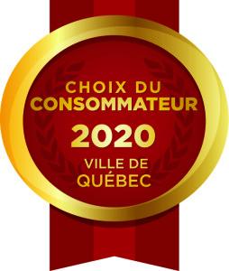 Quebec_2020